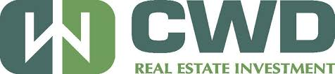 Sponsorship - Christian Business Round Table | CWD Real Estate Investment :