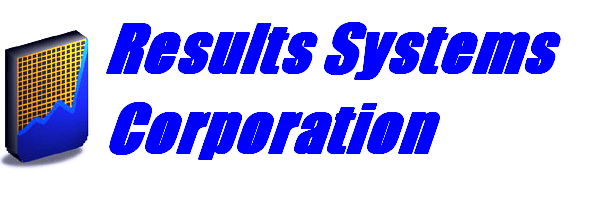 Sponsorship - Christian Business Round Table | Results Systems Corporation :